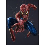 Spider-Man Art