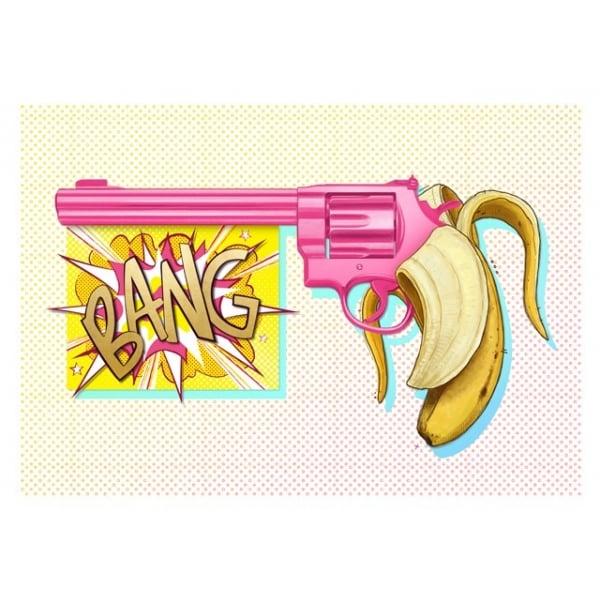 Bang Original