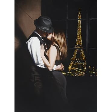 Midnight in Paris (paper)