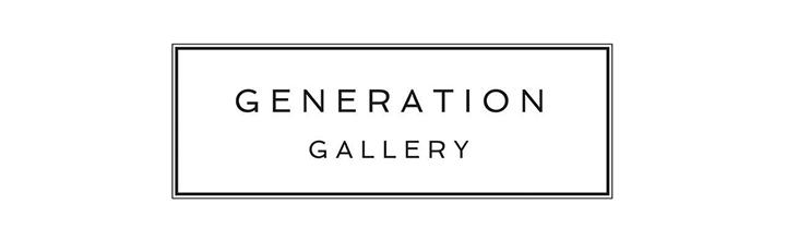 Generation Gallery